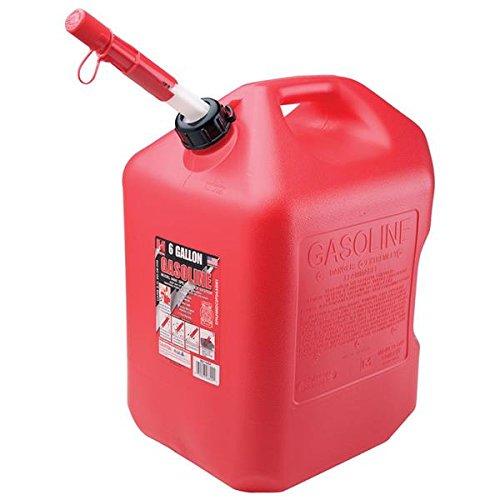 5 gallon gas can - 3