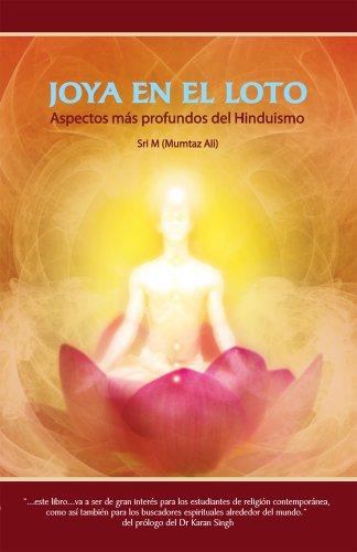 Joya En El Loto: Aspectos mas profundos del Hinduismo ...