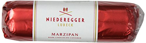niederegger-chocolate-covered-marzipan-loaf-7-ounce