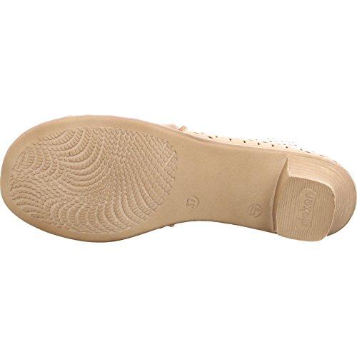 Rieker scarpa scarpa Rieker Donna Rieker Donna d Donna d d scarpa wFxHzS0nqx