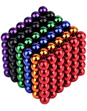 216 magnetic ball