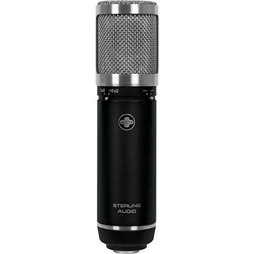 sterling-audio-st59-multi-pattern-fet-condenser-mic