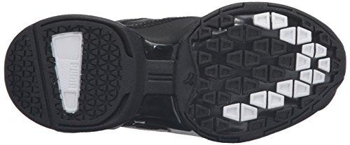Puma Tazon 6 Sl Ps Fibra sintética Zapatillas