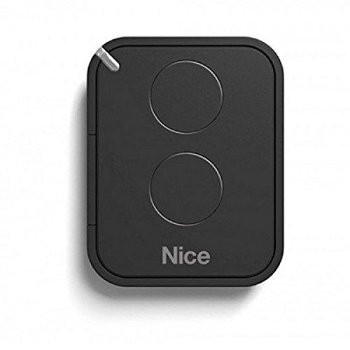 Color FLO2RE mando a distancia Nice Automazione