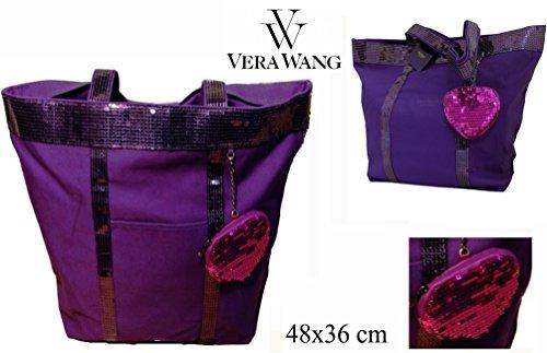 Vera Wang, Poschette giorno donna