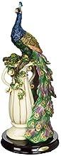 Design Toscano KY1088 - Figurín para jardín