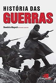 História das guerras