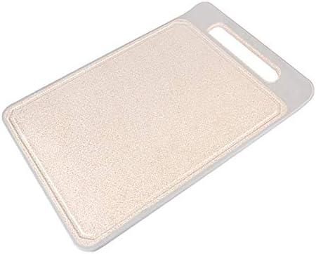 まな板ゴム抗菌・耐熱食器洗い機対応キャンプ滑り止めまな板シリコーン多機能アウトドア収納スペース節約まな板