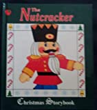 The Nutcracker, Landoll, 1569872880
