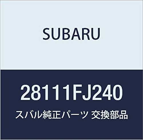 SUBARU (スバル) 純正部品 デイスク ホイール アルミニウム インプレッサS 5Dワゴンワゴン XV 5ドアワゴン 品番28111FJ240 B01N0LYSYE