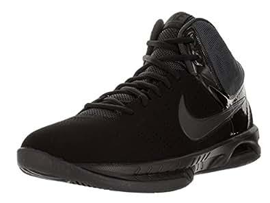 Nike Air Visi Pro Vi Mens Basketball Shoes Size