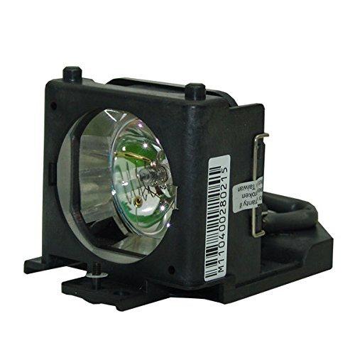 Compatible Lamps RLC-004-C Compatible Lamp [並行輸入品]   B07DZK2KMH