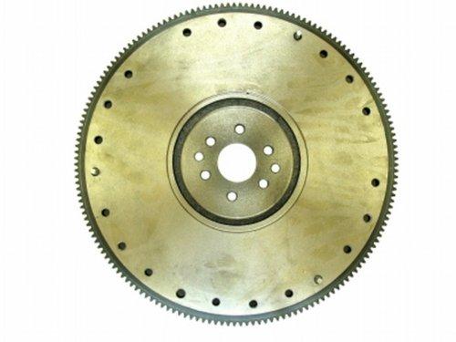 AMS Automotive 167733 Flywheel