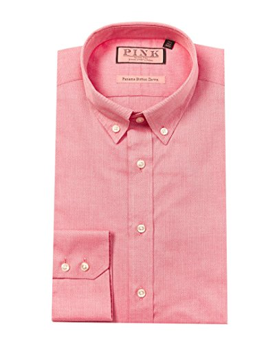thomas-pink-mens-panama-slim-fit-dress-shirt-165