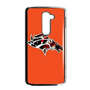 Generic Case Champ Bailey For LG G2 Q2A2217437