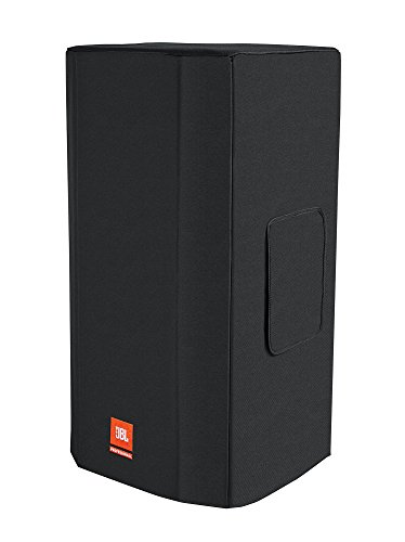 JBL Bags SRX835P-CVR-DLX Deluxe Padded Protective Cover for SRX835P-CVR by JBL Bags