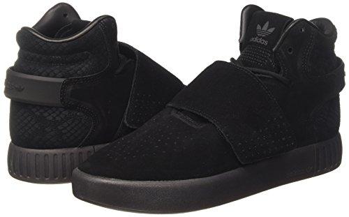 Core Black Baskets Adidas Montantes Noir Utility Adulte PddxZagwq