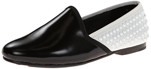 Gentle Souls Women's Edge-Y2 Flat