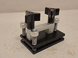 Bell-Mark AS0278 Platen Assembly, No Heat