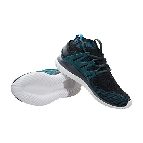 Tubular Mineral Nova Men's Pk Shoe Running Originals adidas Navy On5ZqSwfwa
