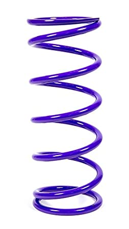 3.0in ID10in Tall 250lb Draco Racing DRA.C10.3.0.250 Coil-Over Spring