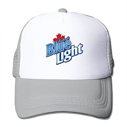 cool-labatt-blue-trucker-mesh-baseball-cap-hat-one-size-ash