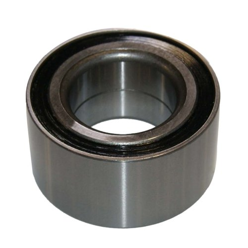 GMB 799-0275 Wheel Bearing Hub Assembly by GMB
