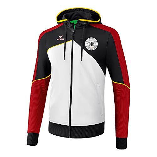 erima Hombres Premium One 2.0 Trainingsjacke Dtb Herren XL