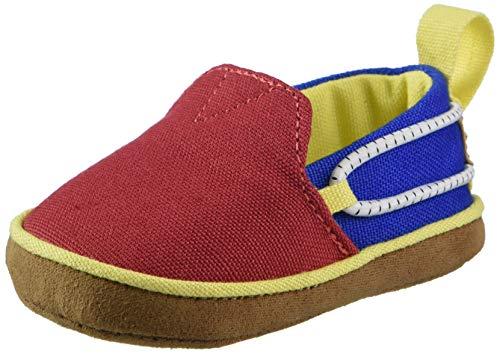 TOMS Kids Crib Shoe