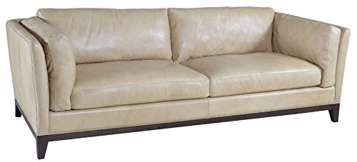 Hooker Furniture SS131-03-082 Stationary Sofa