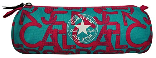 Converse SA410930-A15 - Portatodo: Amazon.es: Oficina y ...