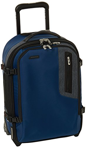 briggs-riley-brx-explore-expandable-commuter-upright-blue
