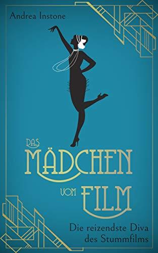 Das Mädchen vom Film (Lily DuPlessis 1) (German Edition)