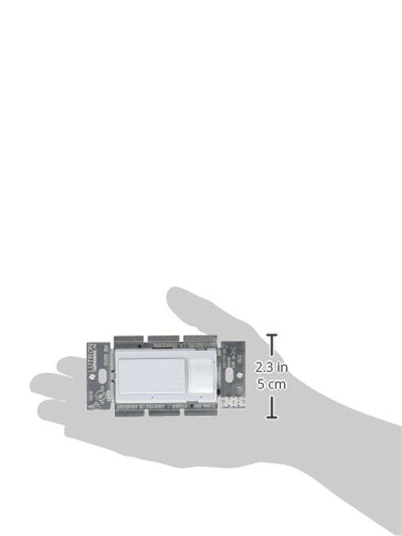 16.9CFM SANYO Denki 109P0624S702 DC Fan Sq60x15mm 24VDC 1.92W 2 Wire Plastic F//B