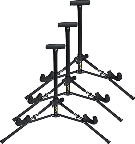 Fender Fender Mini Electric Stand, 3 Pack