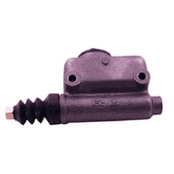 Caterpillar Mitsubishi Forklift Brake Master Cylinder  (971571)(2389936)(3011190)