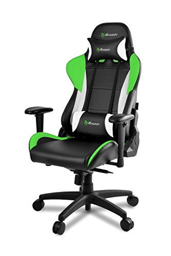 41ykDte8J3L - Arozzi-VERONA-PRO-V2-OR-Premium-Racing-Style-Gaming-Chair-with-High-Backrest-Recliner-Swivel-Tilt-Rocker-and-Seat-Height-Adjustment-Lumbar-and-Headrest-Pillows