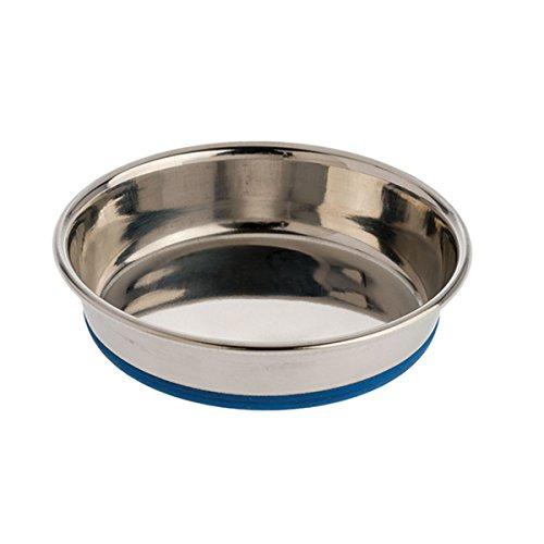 Our Pet, Durapet Cat Dish, 8 oz