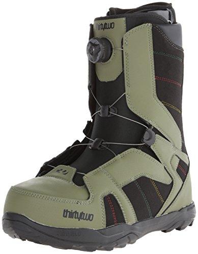 thirtytwo-mens-stw-boa-snowboard-boot