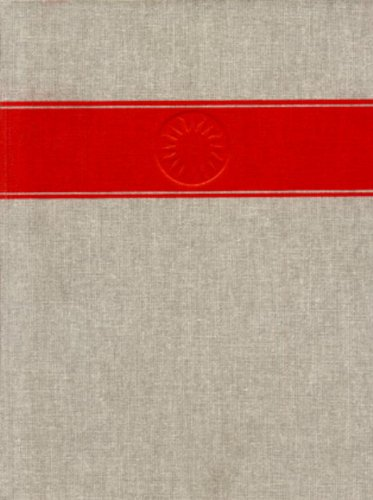 handbook-of-north-american-indians-volume-8-california