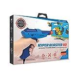 Hyperkin Hyper Blaster HD for Duck Hunt