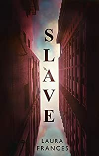 Slave by Laura Frances ebook deal