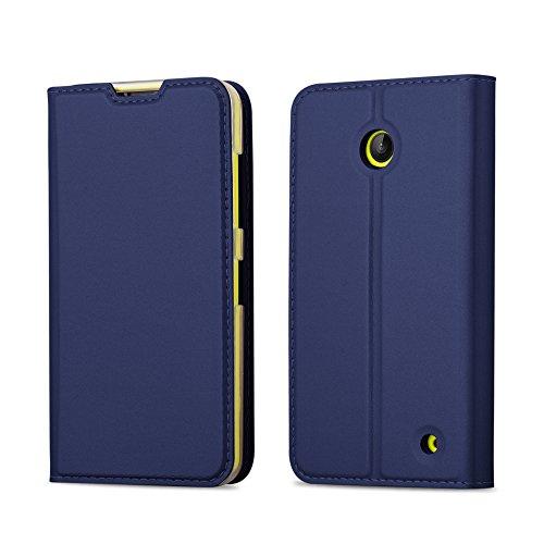 lumia 630 cover - 8