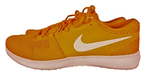 Buy nike men's zoom speed tr2 running shoe