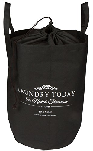Bag It Today Backpack - 2