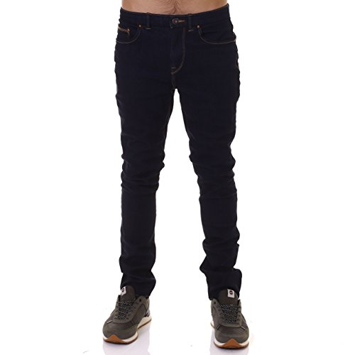 Timberland Mirror Lake stretch denim homme