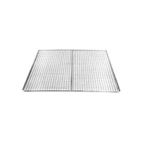PITCO Mesh-Type Fryer Basket Support 19 1/2'' x 19 1/2'' P6072002 by Pitco