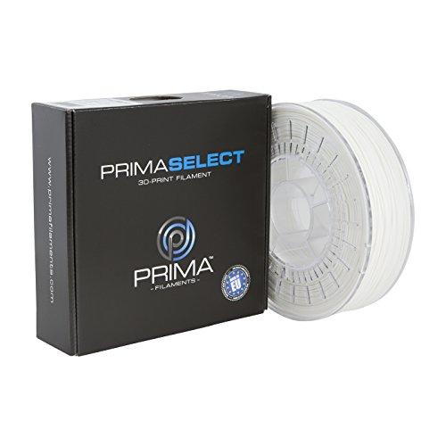 PrimaSelect™ HIPS Filament – 1.75mm – 750 g –