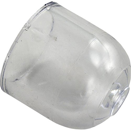 Pentair 51001600 Site Glass Replacement 1.5 in. Side Mount