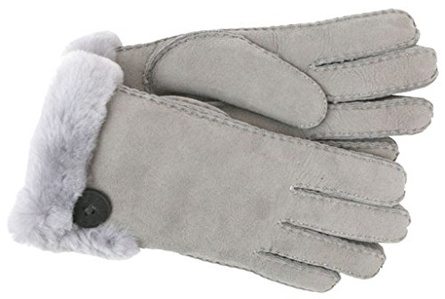 UGG Women's Side Vent Bailey Glove Seal MD by UGG